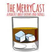 merrycast