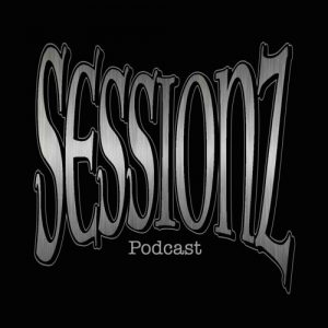 sessionz-podcast