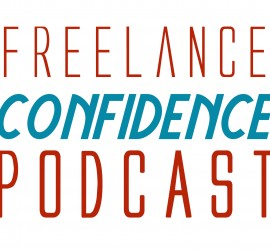 freelance-confidence-podcast-270x250